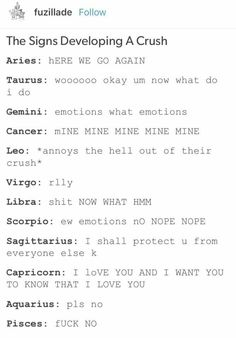 this is so wrong for me ~scorpio~