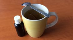 Propolis a jeho liečivé účinky. Mugs, Tableware, Dinnerware, Tumblers, Tablewares, Mug, Dishes, Place Settings, Cups