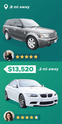 I built my dream car wash bay at my new home quickcrafter best the simplest way to buy and sell locally offerup is the largest mobile marketplace for solutioingenieria Gallery
