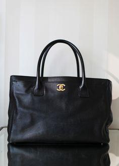 Chanel сумки проверить номер