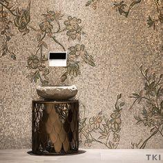 27 Ideeen Over Bathroom Badkamer Luxueuze Keuken Design Badkamer