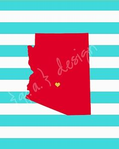 @Heidi Hickman from Arizona