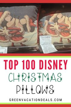 Show off your Christmas spirit Disney Trips, Disney Parks, Walt Disney World, Vacation Deals, Disney Christmas, Disney Food, Jack Skellington, Nightmare Before Christmas, Disneyland