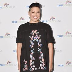 Grey's Anatomy Star Sara Ramirez Comes Out as Bisexual