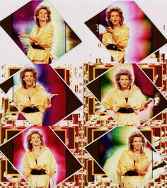 C.C Catch - Cause You Are Young 1986