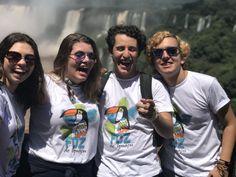 Výlet na Foz do Iguaçu Couple Photos, Couples, Couple Shots, Couple Photography, Couple, Couple Pictures