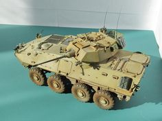 Military Gear, Military Vehicles, Plastic Model Kits, Plastic Models, Lav 25, Military Diorama, Model Building, Scale Models, Diecast