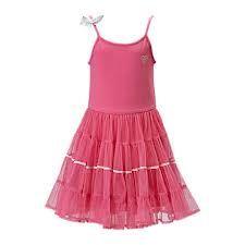 mim pi zomer 2012 kleedje Laura