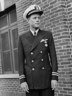 1944-A war hero, John Kennedy was Lieutenant when this photo was taken in 1944. Kennedy had served as a PT-Boat Commander in the Pacific. Stock Photo ID:BE036885 Date Photographed:1944 Model Released:No Release Property Released:No Release Location:Boston, Massachusetts, USA Credit:© Bettmann/CORBIS Licence Type:Rights Managed (RM) Category:Historical Collection:Bettmann
