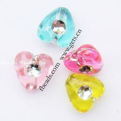 http://www.gets.cn/product/Plated-Colorful%28Silver%29-Plastic-Beads--Heart--8x8x4.5mm_p169134.html