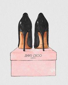 Sunday... vía Pinterest  #zdm #sunday #happy #happyday #sun #relax #shoes #jimmychoo #love #loveshoes #shoesaddict #beautiful #cute #zapatos #domingo #feliz #instashoes #pinterest