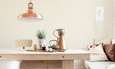 Home - Home BN Wallcoverings