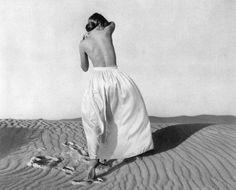 John Adriaan'In The Dunes'1954