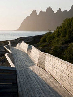 Incredible Landscape Architecture Design (19)