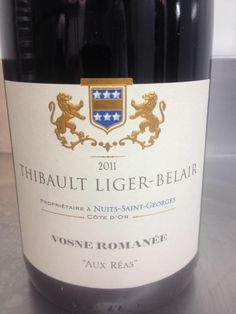 It's a Burgundy kind of day. @ligerbelair will cheer anyone up! Thibault #Liger-Belair