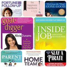 """Want to learn how to turn your """"maybe someday"""" title into a """"must-read"""" attention-grabber? Check out http://www.aliciadunams.com/picking-a-book-title-that-sells/ #writeabook #becomeanauthor #business #success"""