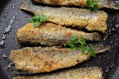 Prajitura cu alune | Culinar, Desert - Marya.ro Steak, Chicken, Food, Essen, Steaks, Meals, Yemek, Eten, Cubs
