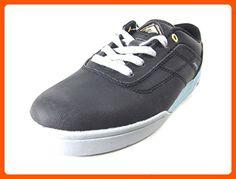 98e9fb72956 Emerica Men s Herman G6 Sneaker 7 Black - For all the skaters ( Amazon  Partner-Link)