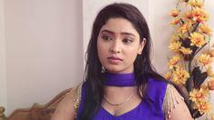 bangla short film 2019 new short film 2019 bangla natok 2019 stm Cast Video Film, Short Film, Entertainment, Hair Styles, Youtube, Beauty, Collection, Hair Plait Styles, Hair Makeup