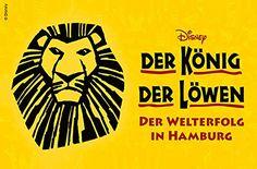 only show i've seen on broadway Broadway Plays, Broadway Shows, Lion King Musical, Lion King Broadway, Dark Spots Under Eyes, Disney Presents, 100 Euro, Las Vegas Shows, Tour Eiffel
