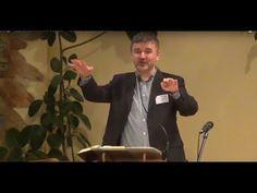 Imádság – Szünet Nélkül! /Mike Sámuel/ - Vertikális konferencia 2018 - YouTube