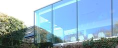 VDP-Plus realisatie tuinkamers, veranda's...