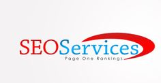 http://www.seoservicesshop.com/seo-company-uk - SEO company SEO Services Shop are a SEO company that provide SEO services for both small and large companies