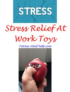 b12stressrelief color of stress relief - pjysical therapy office stress relief. hugsstressrelief relief from chronic stress heat stress relief stress relief body cream 23485.stressreliefbear anxiety