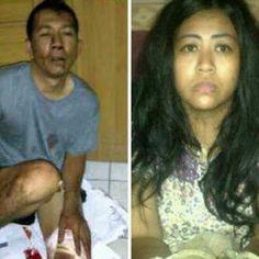 Pembunuhan Istri Mantan Anggota Dewan, Polisi Ragukan Alasan Tersangka Membunuh Korban