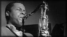 Give Me - Smooth Jazz Boom Bap W/Saxophone Hip Hop Rapping Instrume. Jazz Saxophone, Saxophone Players, Jazz Artists, Jazz Musicians, Dianne Reeves, Jazz Composers, Wayne Shorter, Blues, Smooth Jazz