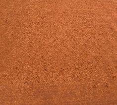 The Earth Pigments Company, LLC - Super Copper Mica Powder, $14.00 (http://www.earthpigments.com/super-copper-mica-powder/)