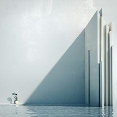 Michele Durazzi .d-artroom.com on bēhance