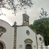 Parroquia de San Lorenzo, Las Palmas de Gran Canaria