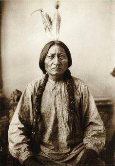 Chief_Sitting_Bull