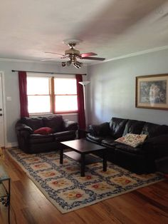 Dr. B's lovely pet friendly home - vacation rental in Dallas, Texas. View more: #DallasTexasVacationRentals