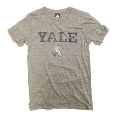 4e65e278 8 Best Ivy League Team Vintage T-shirts images in 2012 | Ivy league ...