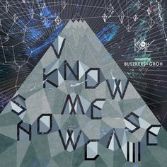 CD COVER  U Know Me Records 'U Know Me Showcase III'