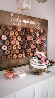 4 Tips To Style A Wedding Dessert Table And 25 Ideas - Christina G - . 4 Tips To Style A Wedding Dessert Table And 25 Ideas - Christina G - . 4 Tips To Style A Wedding Dessert Table And 25 Ideas - Christina G - Wedding Goals, Diy Wedding, Wedding Ceremony, Dream Wedding, Wedding Day, Wedding Hacks, Perfect Wedding, Wedding Tips, Quirky Wedding