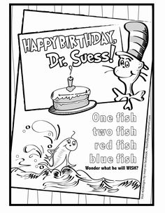 13 best dr seuss drawings images