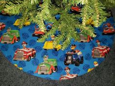 Paw Patrol Plush, Los Paw Patrol, Paw Patrol Toys, Paw Patrol Cake, Christmas Tree Themes, Disney Christmas, Christmas Diy, Christmas 2019, Xmas