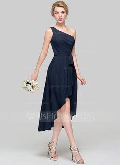 379056ee3f5e Las 381 mejores imágenes de vestidos para tango en 2019 | Ropa de ...