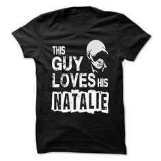 #Sportstshirts... Awesome T-shirts  Worth :$22.00Purchase Now    Low cost Codes   View photographs & pictures of NATALIE t-shirts & hoodies:For those who don't completely love our design, you'll be able to SEARCH your favourite one through the use of search bar on ....