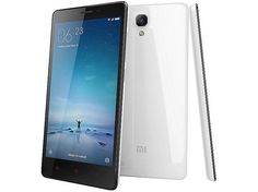 Xiaomi Redmi Note Prime Specs & Price http://whatmobiles.net/xiaomi-redmi-note-prime-specs-price/