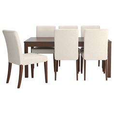 Ikea Dining Table, Extendable Dining Table, Dining Room Chairs, Dining Rooms,  Kitchen Tables, Ikea Dining Sets, Modern Dining Table, Ikea Kitchen, Table  And ...