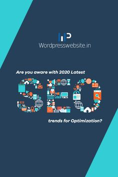 Are you aware with the latest 2020 SEO trends? Here are some major SEO trends applying them to your strategy quickly so that you stay on top of search engines. On Page Seo, Seo Company, Best Web, Seo Services, Search Engine Optimization, Need To Know, Digital Marketing, Wordpress, Engineering