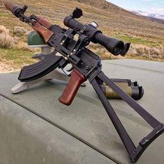 (67) Одноклассники Military Weapons, Weapons Guns, Guns And Ammo, Assault Rifle, Arma 3, Rifles, Ak 74, Firearms, Shotguns