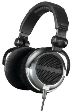 beyerdynamic DT 440 Premium Headphones beyerdynamic,http://www.amazon.com/dp/B000Y04OSU/ref=cm_sw_r_pi_dp_3svKsb1R877KMR98