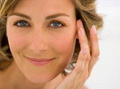 Dermatologistas, esteticistas, maquiadores revelam seus segredos de beleza