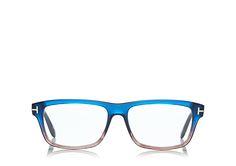 Square Optical Frame | Shop Tom Ford Online Store Optical Frames, Frame Shop, Tom Ford, Eyewear, Glasses, Store, Shopping, Design, Eyeglasses