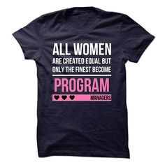 Program Managers - #country hoodie #band hoodie. GUARANTEE => https://www.sunfrog.com/LifeStyle/Program-Managers.html?68278